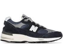 'Core 991' Sneakers