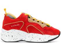 'Manhattan' Sneakers