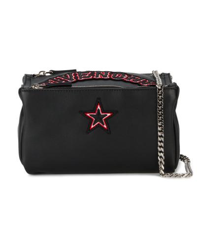 Billige Finish Billig Verkauf Finden Große Givenchy Damen Mini 'Pandora' Schultertasche 4jATG