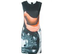 'Neopreneprint' Kleid