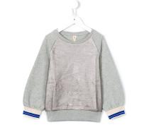 'Bella' Sweatshirt