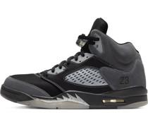 Air  5 Retro Sneakers