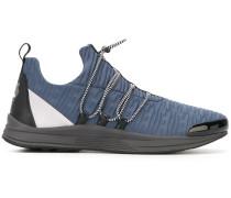 'Ozon' Sneakers