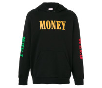 'Money' Kapuzenpullover