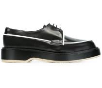 'Type 48C' Derby-Schuhe