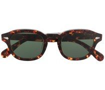'Posh 100' Sonnenbrille