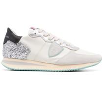 TRPX Sneakers