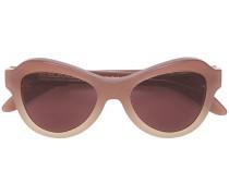 Y2 sunglasses
