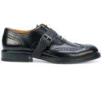 Garavani Oxford-Schuhe