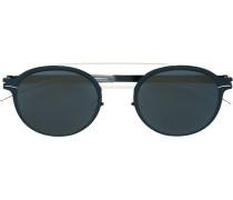 'Crosby' Sonnenbrille