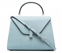 Mittelgroße Iside Handtasche