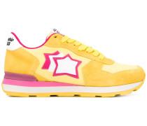 - 'Vega' Sneakers - women