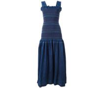 Kleid in Jeansoptik - women