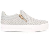 'Jordy' Slip-On-Sneakers