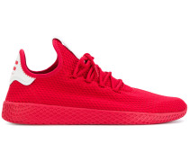 Adidas Originals x Pharrell Williams 'Tennis Hu' Sneakers