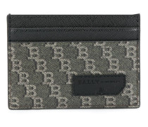 'Bhar' Portemonnaie