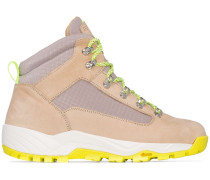 'Cortina Vibram' Hiking-Boots