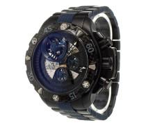 'Defy Xtreme Tourbillon Sea Ltd.' analog watch
