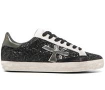 'StevenD' Sneakers