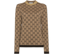 GG Supreme Sweater