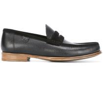 - Loafer mit Paspelierung - men