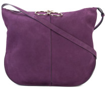 adjustable strap shoulder bag