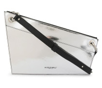 A-COLD-WALL* Asymmetrische Clutch