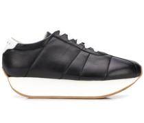 ' Big Foot' Sneakers