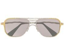 'H54' Sonnenbrille