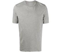 T-Shirt mit Bandana-Borte