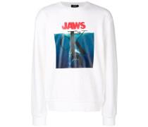 'Jaws' Sweatshirt