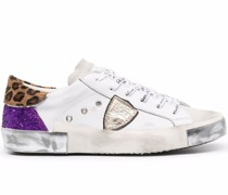 PRSX Leo Sneakers