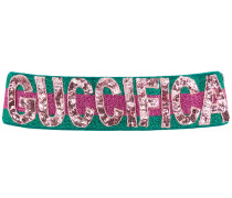 Guccifica hairband