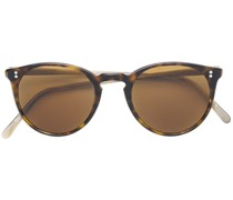 'O'Mailley' Sonnenbrille