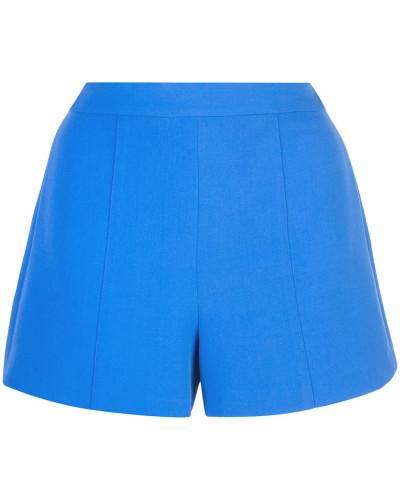 'Hera' Shorts