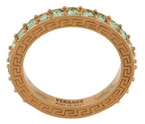 Verzierter Ring