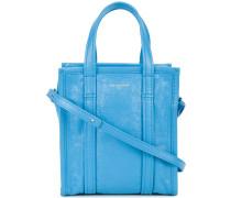 Kleine 'Bazar' Handtasche