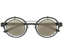 x Damir Doma 'Madeleine' Sonnenbrille - unisex