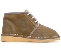 'Teliah' Desert-Boots