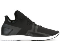'Arc RC' Sneakers