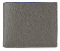 flat wallet