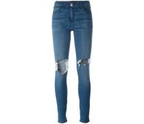 - 'Hina' Jeans - women