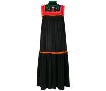 'Marusa' Kleid