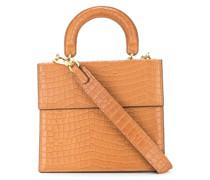 'Bea' Handtasche
