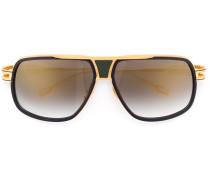 'Grandmaster 5' Sonnenbrille