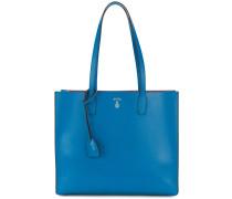 'Fitzgerald' Handtasche