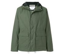 Nunk classic jacket