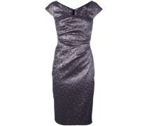 'Kortney' Kleid