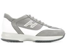 'New Interactive' Sneakers