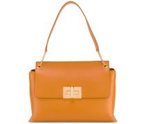 - Day shoulder bag - women